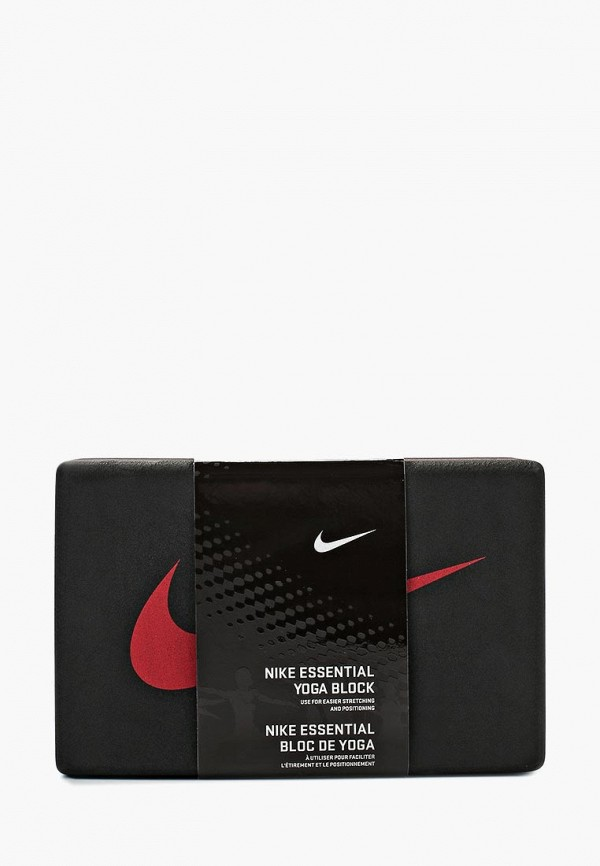Блок для йоги Nike NIKE ESSENTIAL YOGA BLOCK
