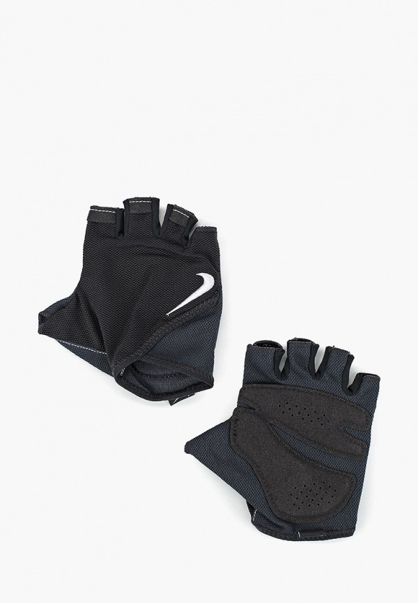 Перчатки для фитнеса Nike NIKE WOMEN'S GYM ESSENTIAL FITNESS GLOVES