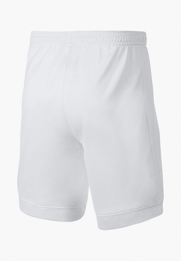 Шорты спортивные Nike DRI-FIT ACADEMY BIG KIDS' SOCCER SHORTS