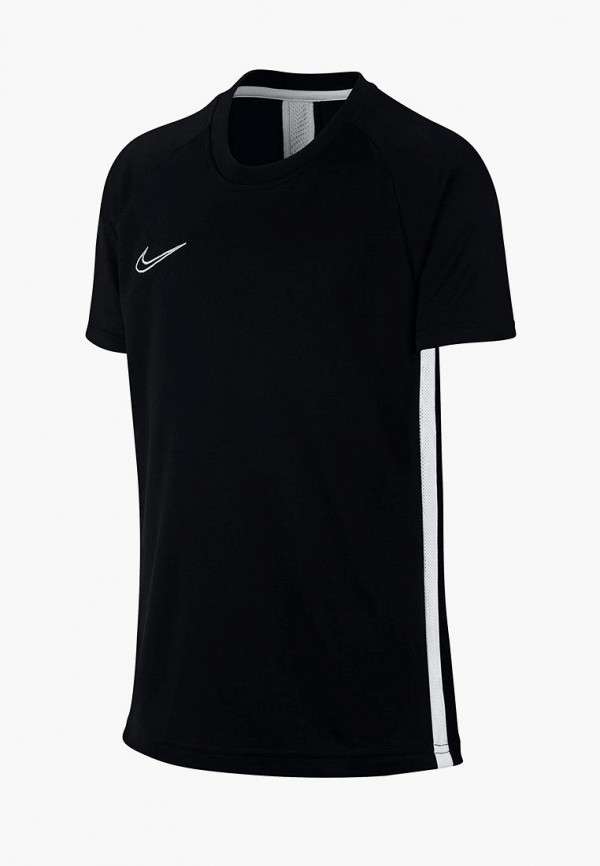 Футболка спортивная Nike DRI-FIT ACADEMY BIG KIDS' SHORT-SLEEVE SOCCER TOP