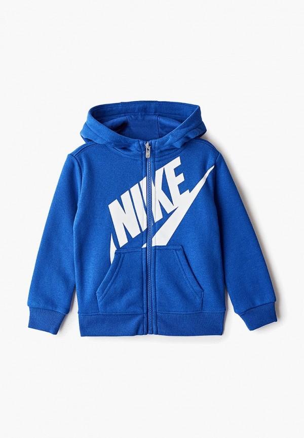 Nike Толстовка
