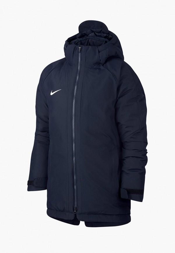 Nike Парка Kids' Dry Academy18 Football Jacket