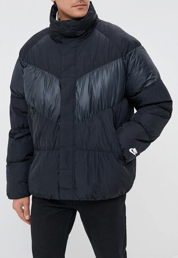 Men's Пуховик Down Sportswear Fill Nike Jacket trdhCsxQ