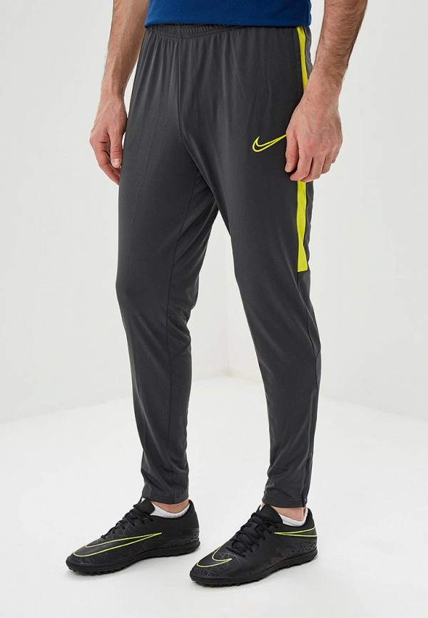 Брюки спортивные Nike DRI-FIT ACADEMY MEN'S SOCCER PANTS