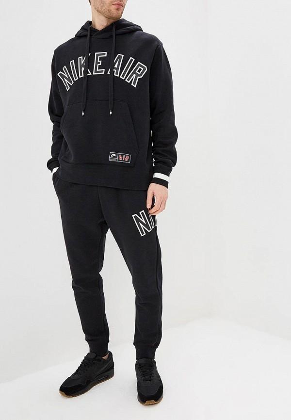 07661f30 Брюки спортивные Nike Air Men's Fleece Pants купить за 3 990 руб ...