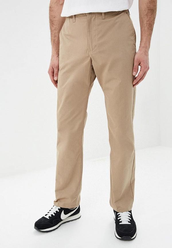Bergantín Enviar Disciplinario  Брюки Nike SB Dri-FIT FTM Men's Standard Fit Skate Pants купить за 2 570 ₽  в интернет-магазине Lamoda.ru