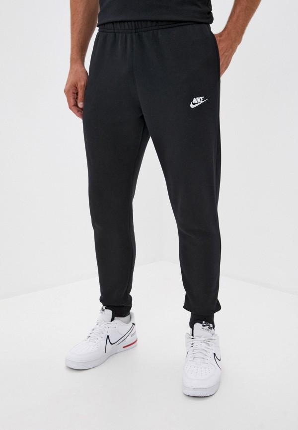 Nike Брюки спортивные SPORTSWEAR CLUB FLEECE MEN'S JOGGERS