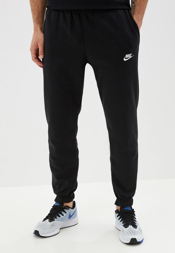 Брюки спортивные Nike Sportswear Club Fleece Men's Pants за 3 299 ₽. в интернет-магазине Lamoda.ru