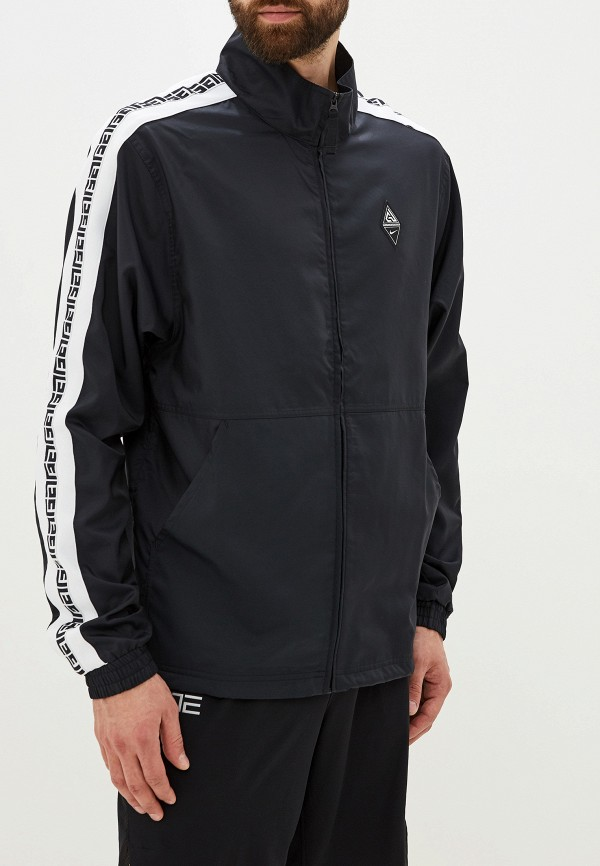 Олимпийка Nike Giannis Men's Basketball Track Jacket