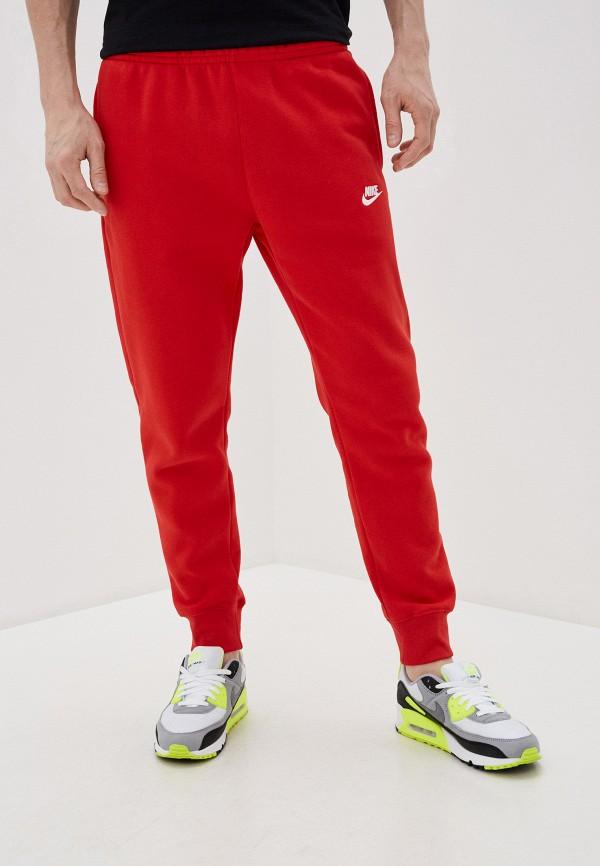 Nike Брюки спортивные M NSW CLUB JGGR BB