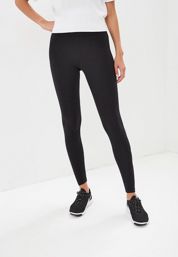 Леггинсы Nike Nike Sportswear Women's Leggings