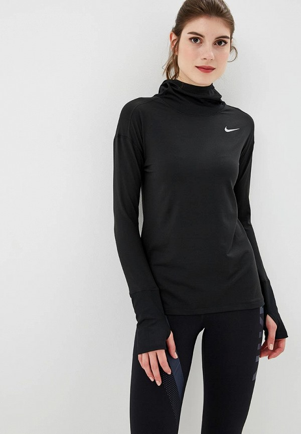 Худи Nike Element Women's Running Hoodie