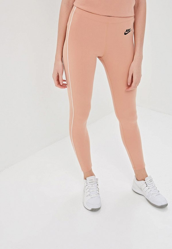 Леггинсы Nike SPORTSWEAR WOMEN'S LEGGINGS