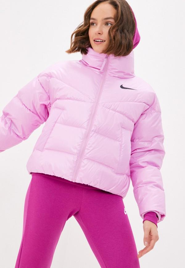 Верхняя Одежда | Nike