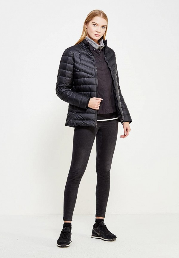 Пуховик Nike W NSW DWN FILL JKT 3IN1