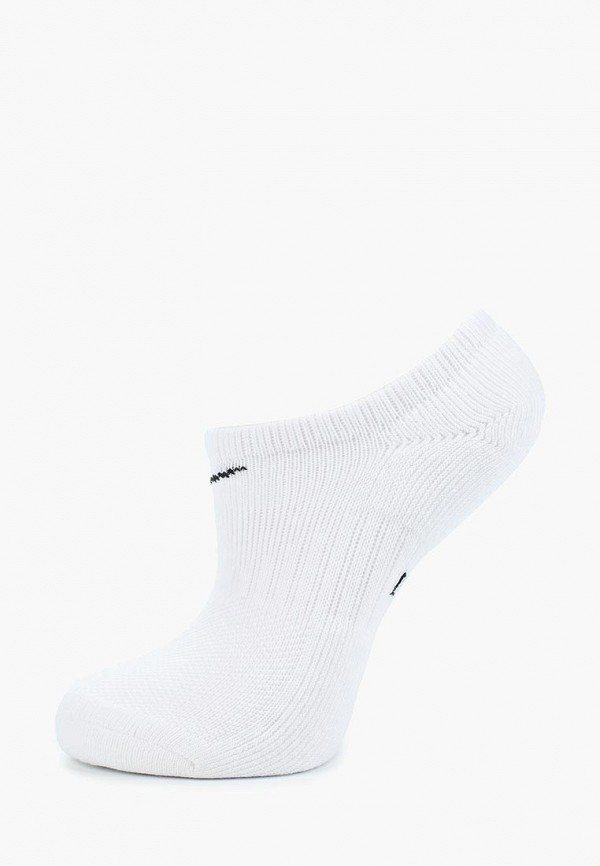 Комплект Nike KIDS' PERFORMANCE CUSHIONED NO-SHOW TRAINING SOCKS (3 PAIR)