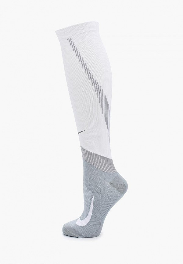 Гетры Nike SPARK COMPRESSION KNEE-HIGH RUNNING SOCKS