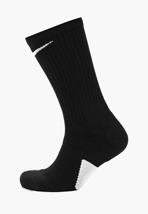 Носки Nike Elite Basketball Crew Socks