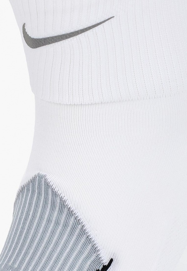 Носки Nike SPARK LIGHTWEIGHT ANKLE RUNNING SOCKS