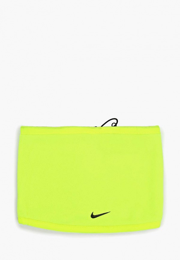 Снуд Nike NIKE REVERSIBLE NECK WARMER