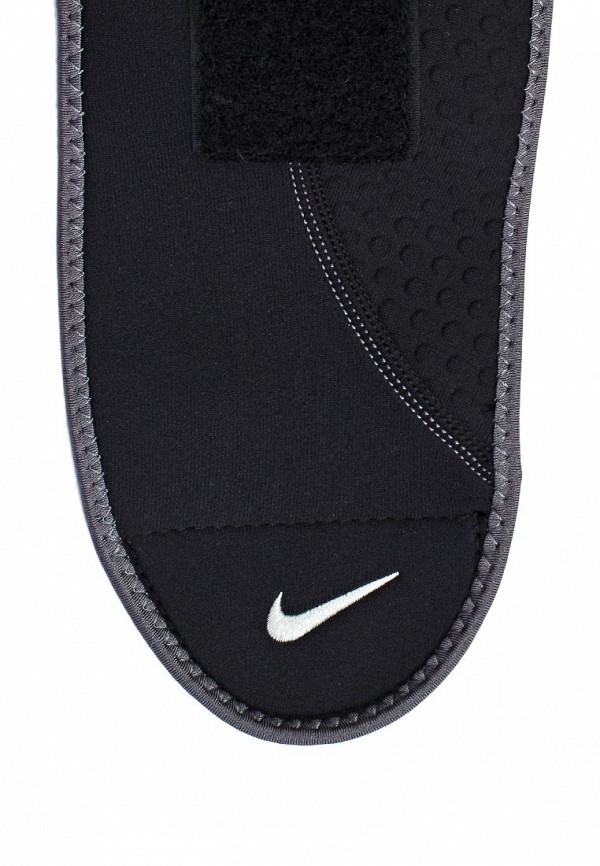 Защита Nike WRIST AND THUMB WRAP