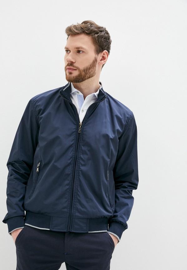 Occhibelli Куртка