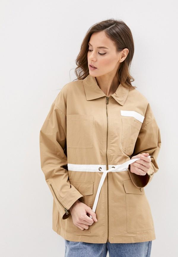 On Parle de Vous Куртка