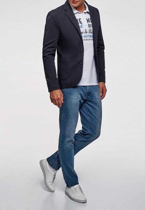 Картинки пиджаки мужские под джинсы