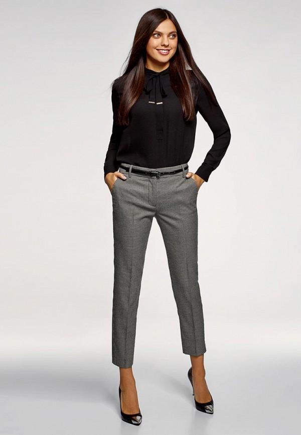 одеться очень дорого в брюках фото молодая женщина