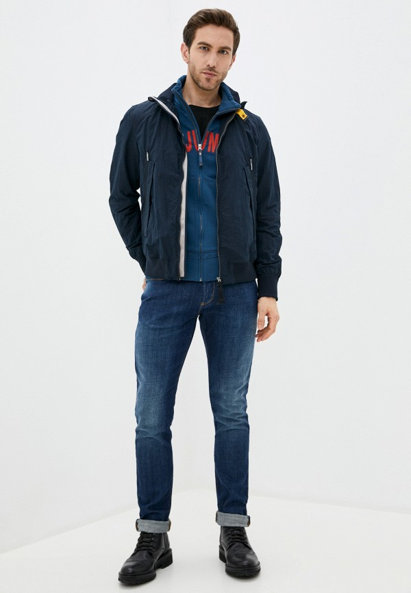 Куртка Parajumpers CELSIUS