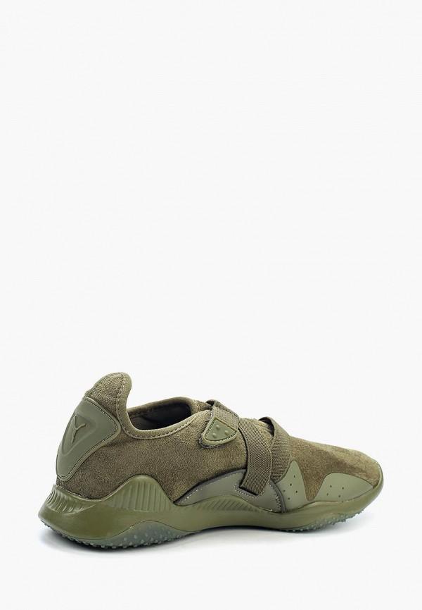 chaussures de sport d3261 6795b PUMA Кроссовки Mostro Hypernature
