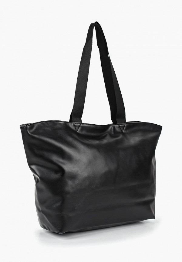 Сумка спортивная PUMA WMN Core Up Large Shopper