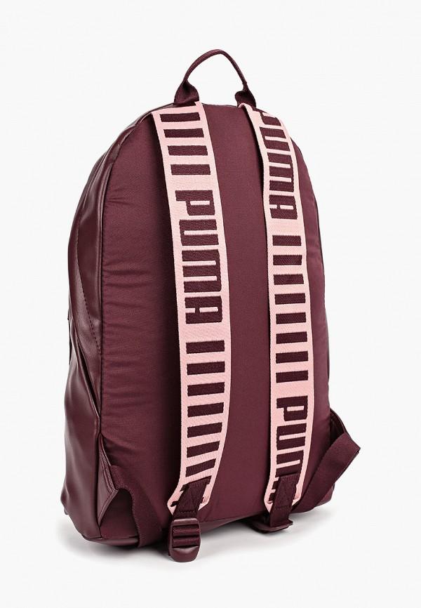 2b3b1d36618 PUMA Рюкзак Prime Backpack Cali