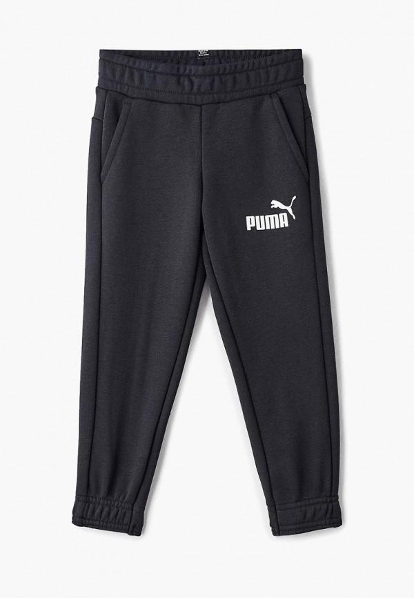 Брюки спортивные PUMA ESS Logo Sweat Pants TR cl B за 700 грн. в интернет-магазине Lamoda.ua