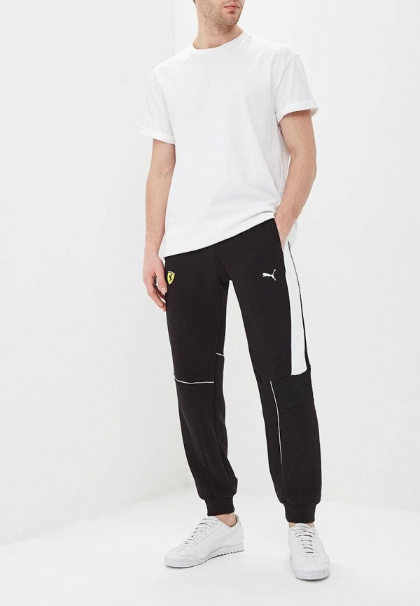 Fetish sweat pants gallery