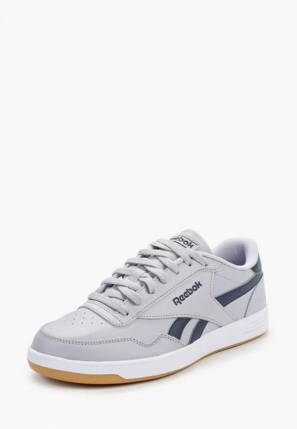 Кеды Reebok Classics REEBOK ROYAL TECHQU