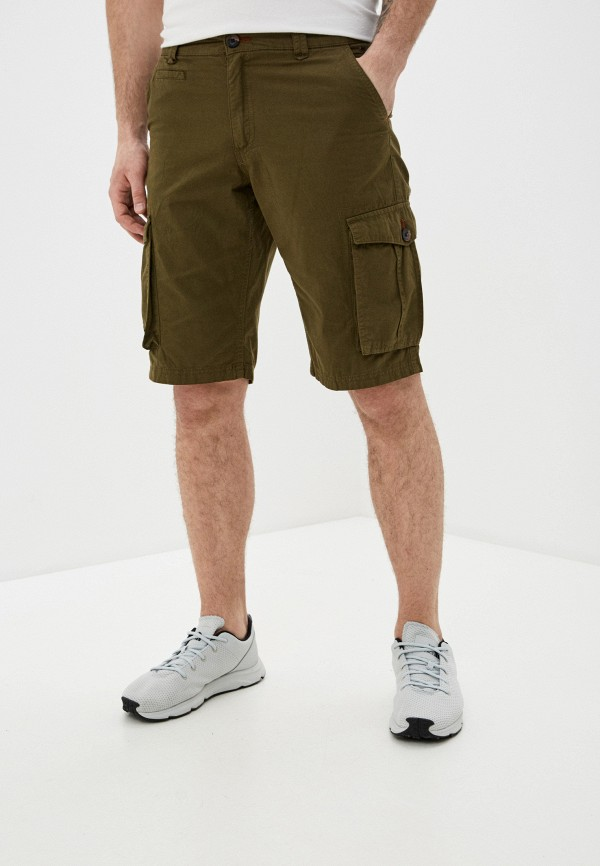 Шорты Regatta Shorebay Short