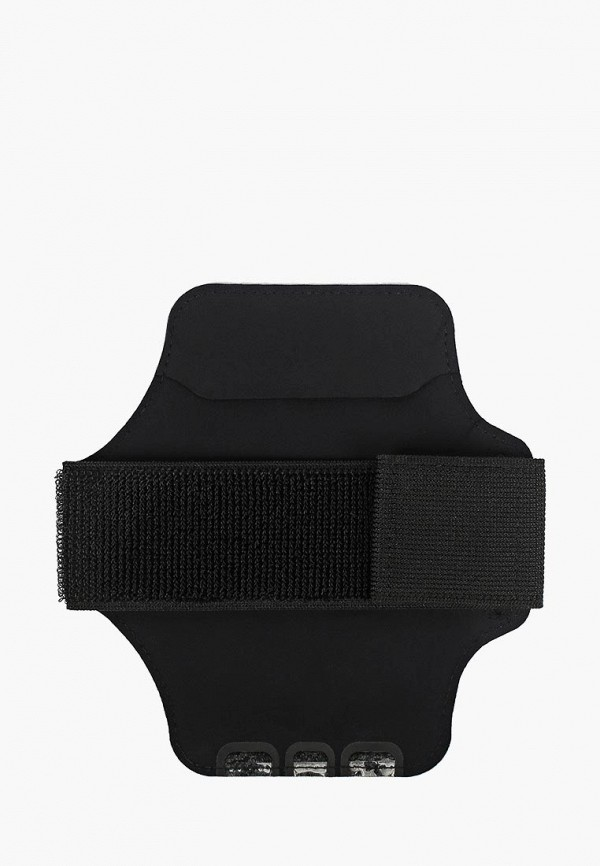 Чехол для iPhone Reebok OS RUN MEDIA ARMBAND