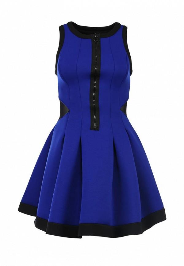 части картинки синей одежды без людей одинаково хорош