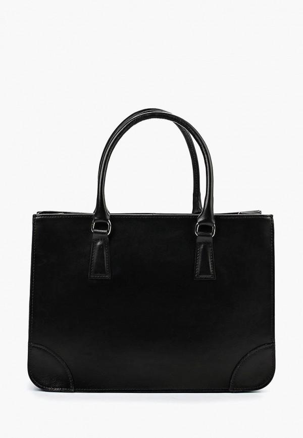 Пять сумок, которые должны быть у каждой девушки-Фото 1