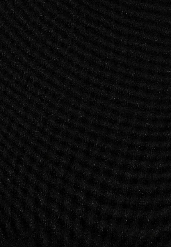 ровную вся в черном фото бывают ручкой