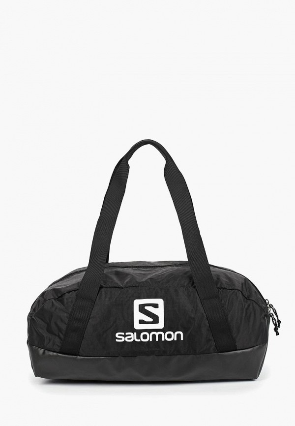 Сумка спортивная Salomon PROLOG 25 BAG