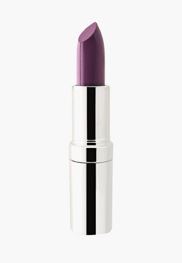 Seventeen Помада Устойчивая матовая SPF 15 т.53 умеренный красно-пурпурный