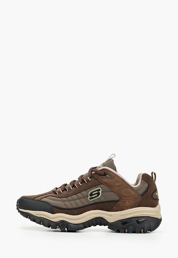 skechers energy downforce Sale,up to 67