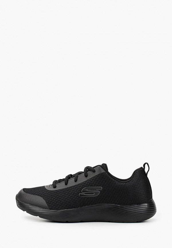 Кроссовки Skechers DYNA-LITE SOUTHACRE