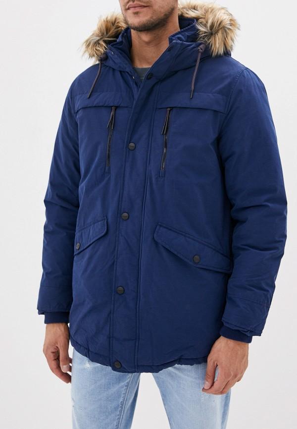 Springfield Куртка утепленная