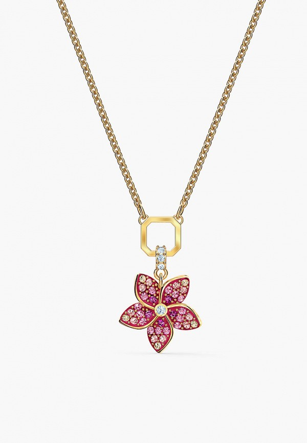 Подвеска Swarovski® Tropical