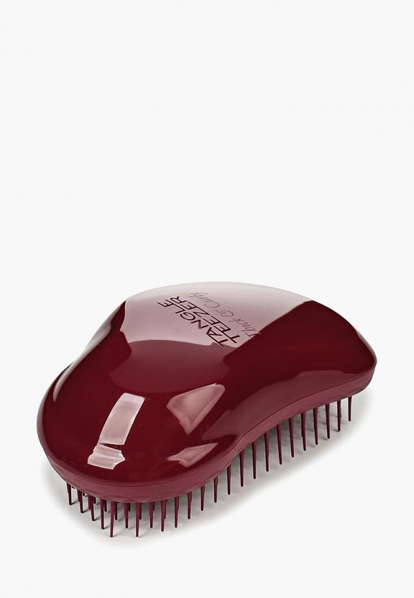 Расческа Tangle Teezer The Original Thick Curly