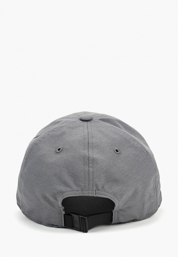 Бейсболка The North Face HORIZON HAT