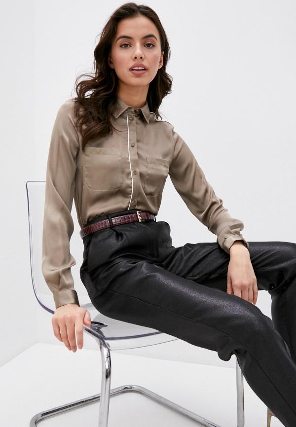 Trussardi Jeans Блуза